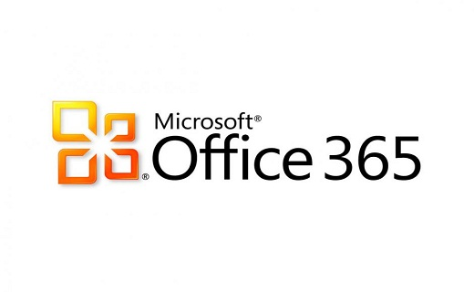 msoffice365_techshohor