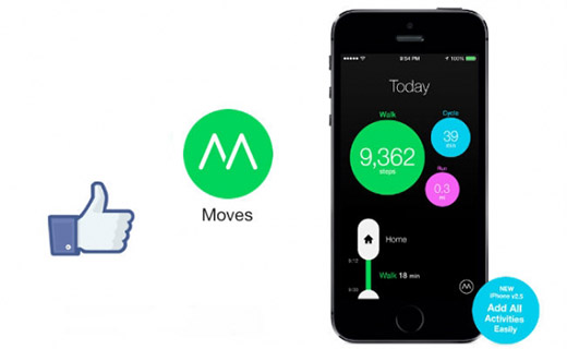 moves-facebook-TechShohor