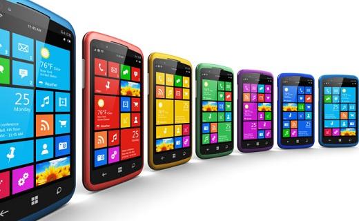 windows8.2_techshohr