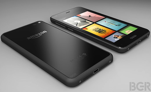 Amazon-smartphone-kindle-fire-phone-TechShohor