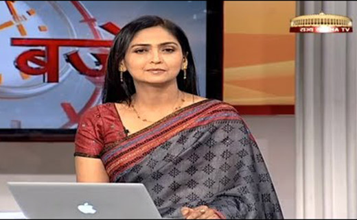 Amrita Rai hack-TechShohor