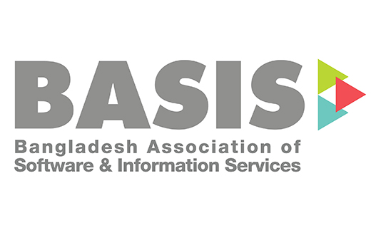 BASIS Logo-TechShohor