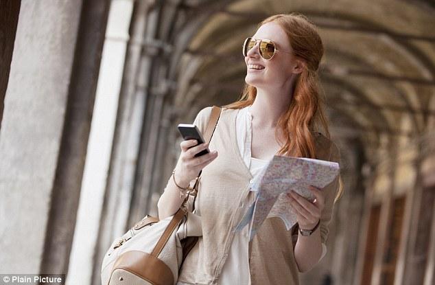 Google as Travel guide-2-TechShohor