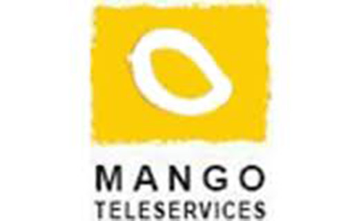 Mango Teleservices ltd-TechShohor