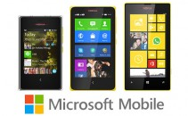 Microsoft mobile-TechShohor