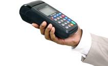 Paywell device-TechShohor