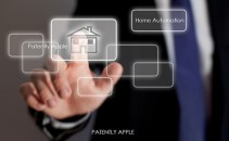 apple smart security system-TechShohor
