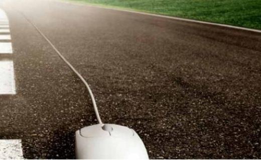 broadband telecom_techshohor