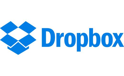 dropbox_logo-TechShohor