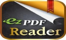 ezpdf-reader-techshohor
