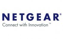 netgear_logo-TechShohor