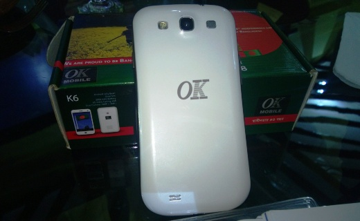 ok mobile_techshohor