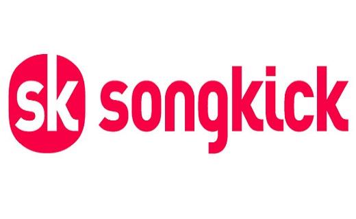 songkick_logo_techshohor