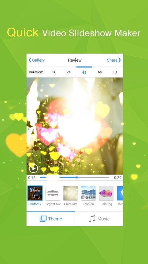 vivavideo app-TechShohor