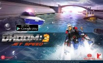 Dhoom-3-Jet-Speed-techshohor
