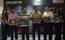 Gigabyte Dealer meet_Khulna-TechShohor