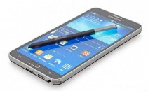 Samsung-Galaxy-Note-4-techshohor