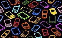 Low-Cost-Smartphones-techshohor