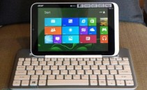 acer-iconia-w3-techshohor