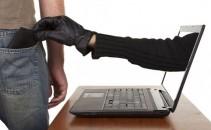 cybercrime-techshohor