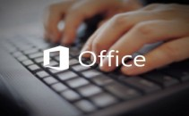 microsoft-office-techshohor