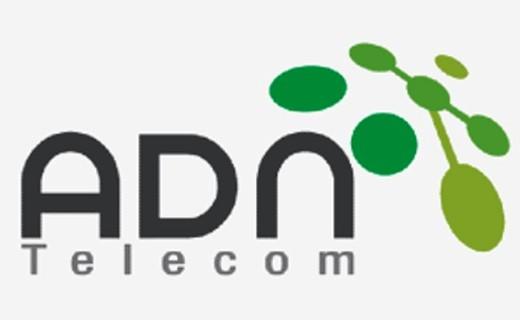 ADN telecom-techshohor