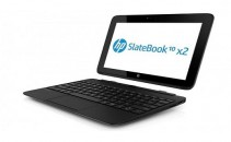 hp-slatebook-x2-techshohor