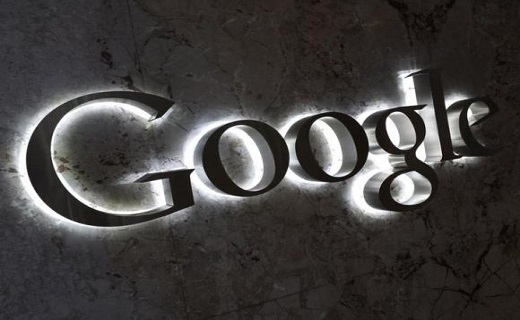 Google logo-techshohor