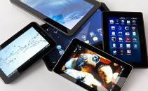 Tablet_Group-techshohor