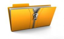 Compressed folder-techshohor