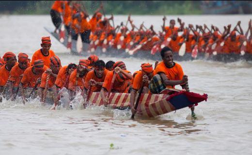 banglalink-boatrace-techshohor