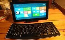 windows-8-tablet-keyboard-techshohor