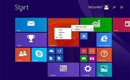windows81update-techshohor