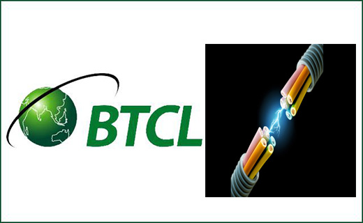 BTCL-Line-techshohor
