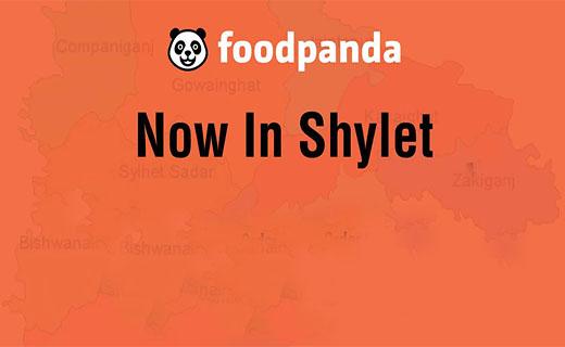 Foodpanda_Syt