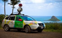 Google-techshohor