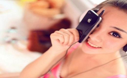 china-girl-iphone-4110628121958