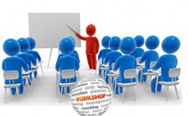 outsourcing workshop