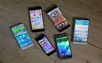 Best_smartphones_2014