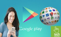 Google-Play-Store-techshohor