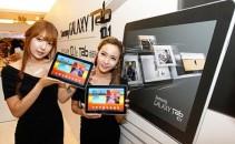 Samsung-Galaxy-Tab-10.1-techshohor