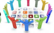 high-social-bookmarking-websites-list
