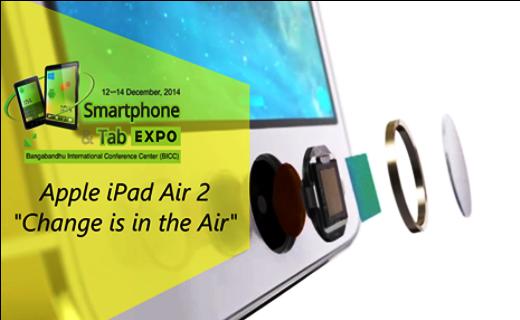 laptop fair-techshohor