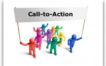 mobile-marketing-call-to-action