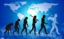 technology-evolution-techshohor