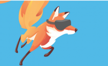 Mozilla to add Virtual Reality