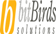 bitBirds_Logo_1
