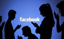 facebook-techshohor