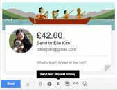 google-wallet-uk