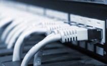 internet-techshohor